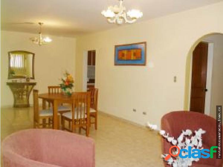 Venta Apartamento Maracay MGA #19-1177