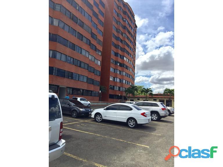 Venta de Apartamento en Puerto Ordáz Alta Vista kamoiran