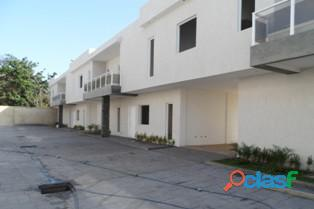 Venta de Casa en Puerto Ordáz Caronoco Bay Bs.S 40.000