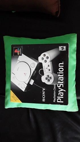Vendo O Cambio Playstation Classic Mini 100% Nuevo Sellado