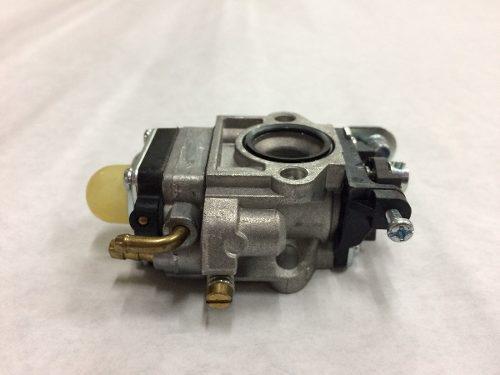 Carburador Desmalezadora Tg 430 Toyama, Domopower, Trademast