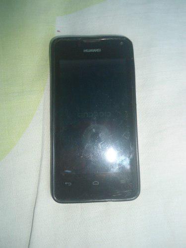 Celular Huawei Y300 Para Reparar O Repuesto
