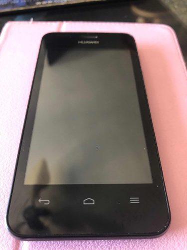Huawei Ascend Y321