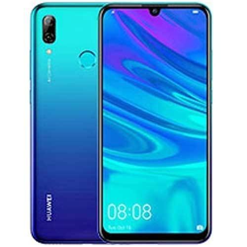 Huawei Y7 2019 Somos Tienda Física