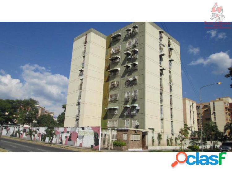 Apartamento Venta Base Aragua, Maracay 19-2324 HCC