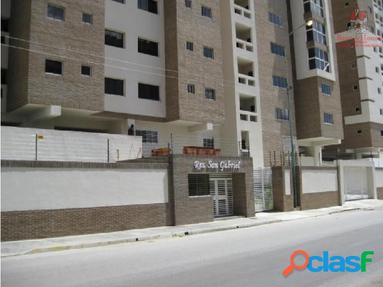 Apartamento Venta Base Aragua, Maracay 19-5353 HCC
