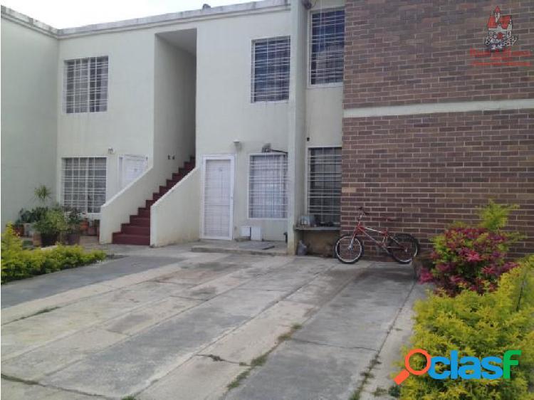 Apartamento Venta Urb La Ciudadela 19-3938 WJO