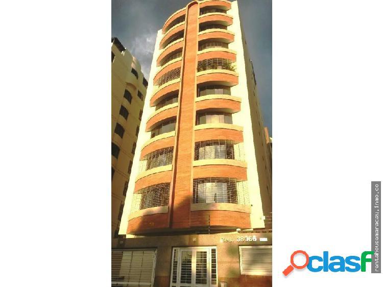 Apartamento en Venta San Isidro Maracay RG 19-502
