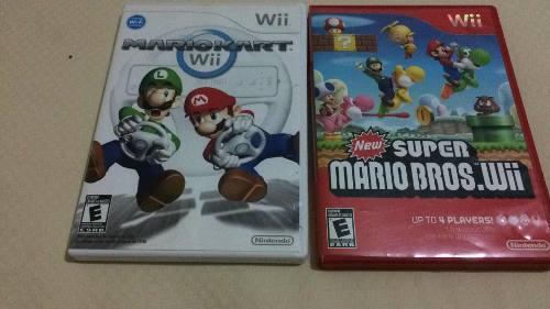 Cajas De Wii Para Cambio Por Cajas De 3ds