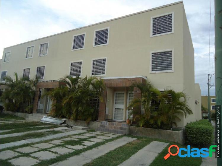 Casa en Venta Camino de Tarabana Flex19-3630 IF