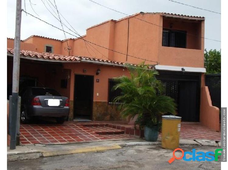 Casa en Venta LAS CARACOLAS Flex18-13762 IF