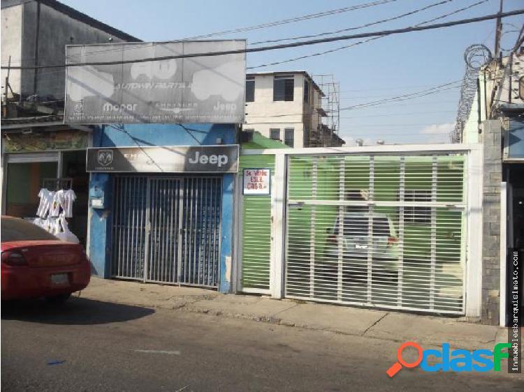 Casa en Venta en Barquisimeto 19-6626 RBR
