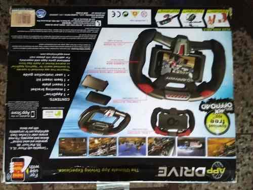 Consola Adaptable Para Los Juegos Del Celular!