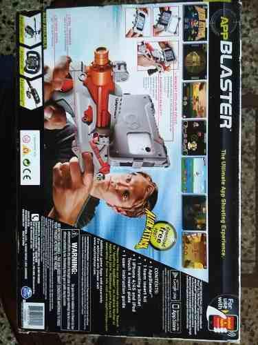 Consolas Adaptables A Los Juegos Del Celular!