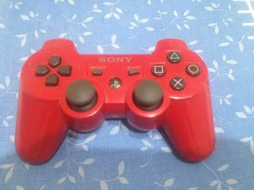 Control De Ps3 Original 1000%