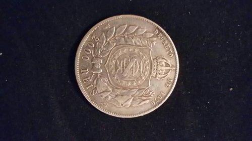 Monedas De Coleccion De Plata