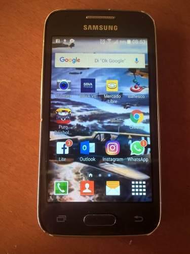 Teléfono Celular Samsung Galaxy Ace 4