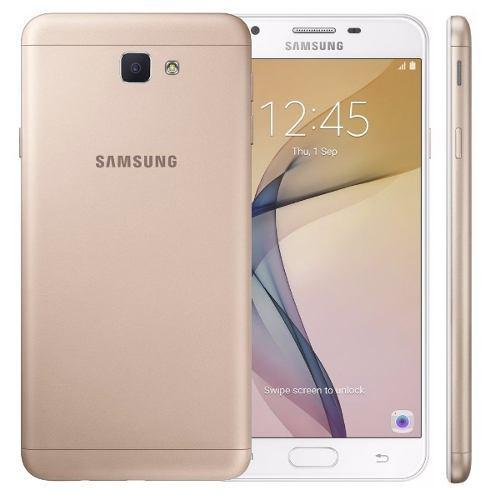 Teléfono Samsung Galaxy J7 Prime 32 Gb 3 Gb Ram Nuevos