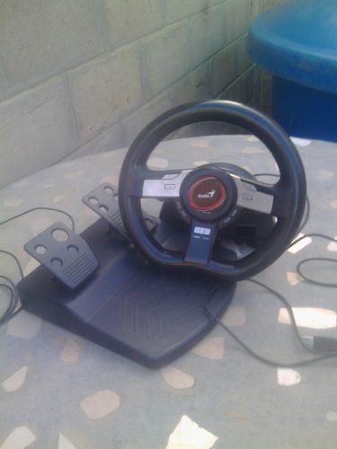 Vendo O Cambio Mi Bello Speed Wheel 5 Pro