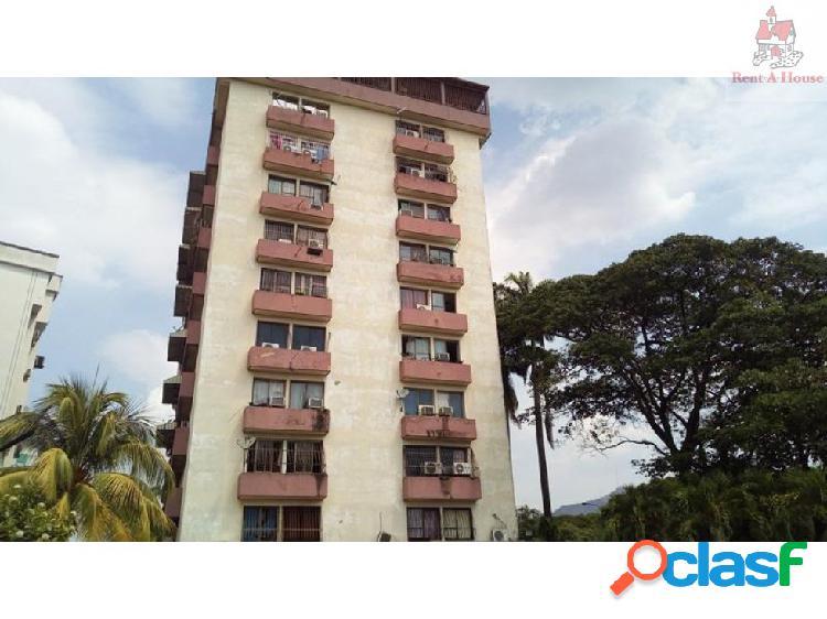 Apartamento en Venta San José de Tarbes Cv 19-6598
