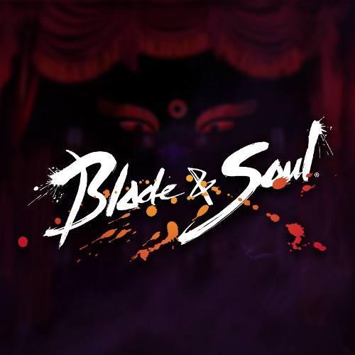 Blade And Soul 150g De Oro