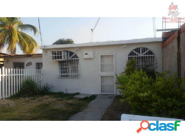 Casa Venta Sta. Elena -Palo Negro Cod 19-3172 MPS
