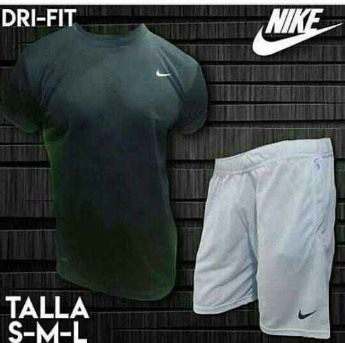 Conjunto Para Caballero Nike