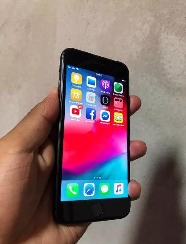 Vendo Cambio Iphone 8 64gb En 500 Acepto Huawei Samsung S9