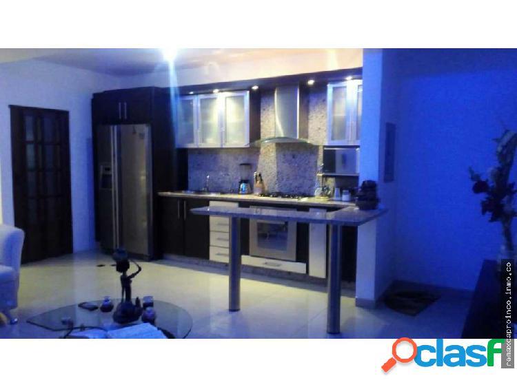 Apartamento en Base Aragua en Maracay hyperjumbo