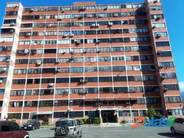 Apartamento en venta en Los guayabitos, Naguanagua,