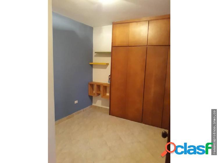 En venta Hermoso Apartamento en la Trigaleña
