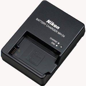 Nikon Baterias En-el-14 Nikon Originales En Su Packoriginal