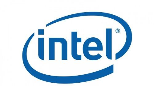 Procesador Intel Core2 Duo Eghz Lga775 (pack De 2)