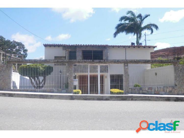 venta casa en zona este Barquisimeto