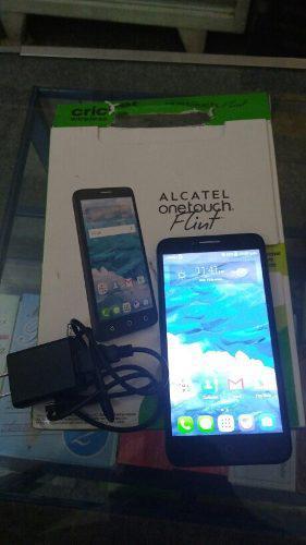 Alcatel onetouch cricket flint nuevo liberado | Posot Class