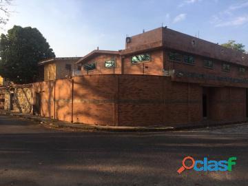 Casa en venta en Prebo Valencia Carabobo, Enmetros2, 19