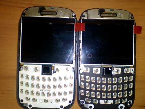 Telefono 9320 Para Reparar O Repuestos Nuevos