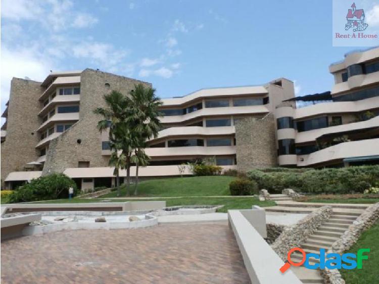 Apartamento en Venta Altos de Guataparo Nv 19-6038
