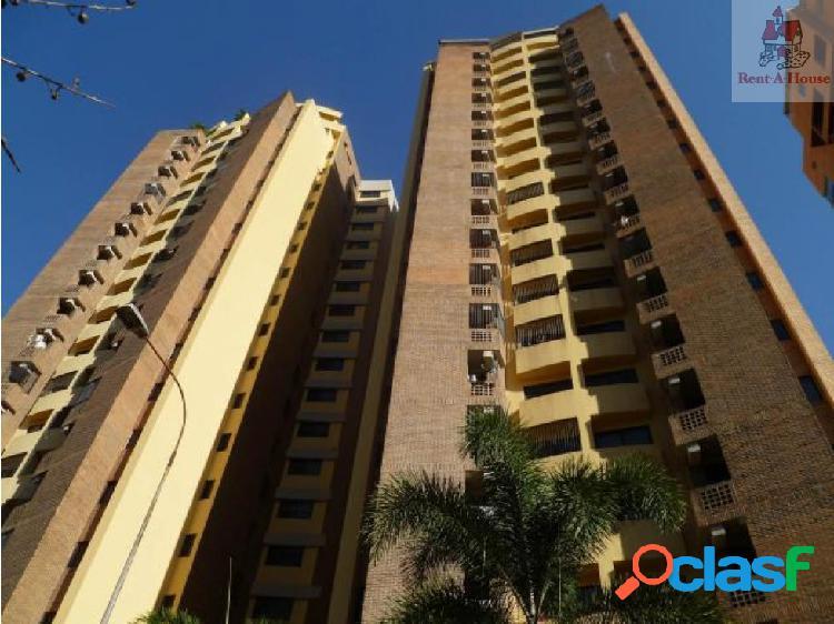 Apartamento en Venta La Trigalena Nv 19-6279