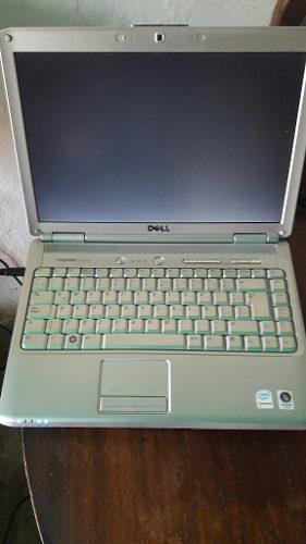 Laptop Dell Inspiron  Para Repuesto.se Vende Por Piezas.