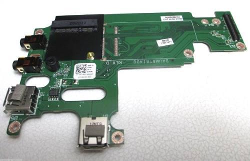 Repuestos Laptop Dell Inspiron N N N