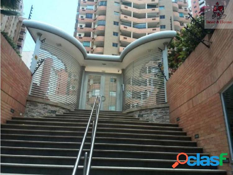 Apartamento en Venta Las Chimeneas Cv 19-5256