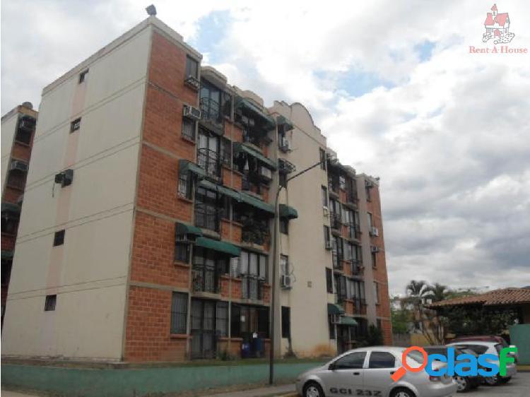 Apartamento en Venta Los Caobos Nv 19-1650