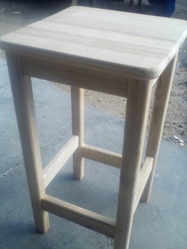Butacas para barra madera posot class - Butacas para bar ...