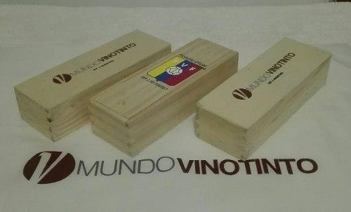 Juego De Domino Oficial De La Vinotinto 10 Us