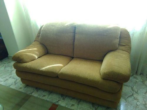 Miebles Italianos De 3 Y 2 Puestos