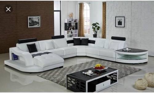 Muebles, Comedores, Dormitorios Y Mucho Mas (fabricantes)