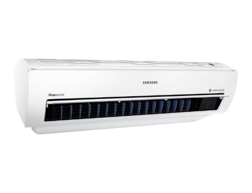 Aire Acondicionado Samsung Split btu Digital Inverter