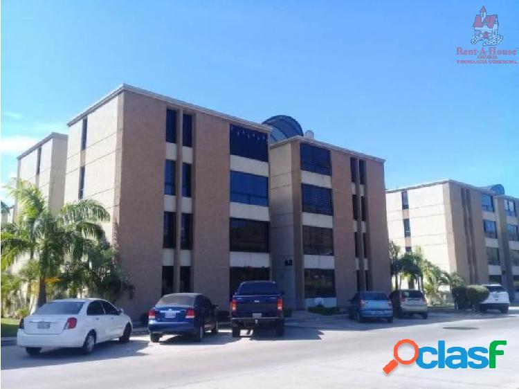 Apartamento Venta La Victoria Cod19-2277 LSA