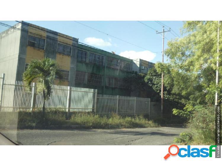 Apartamento en Venta en Cabudare 19-280 RB